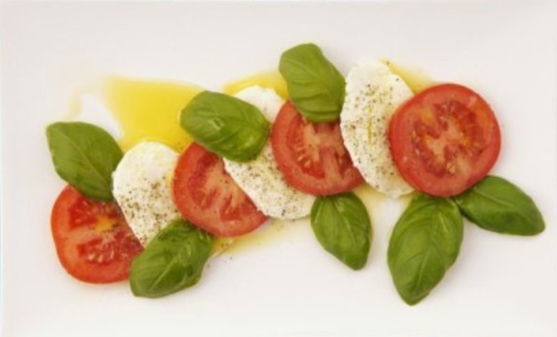 Cucina italiana corsi